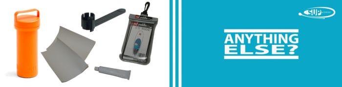 RPC Repair Kit