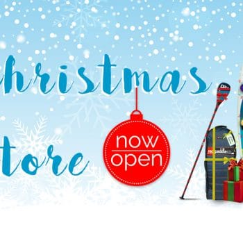 Open For Christmas Orders.Christmas Orders The Sup Company Blog