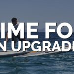 Paddleboard Uprgrade?