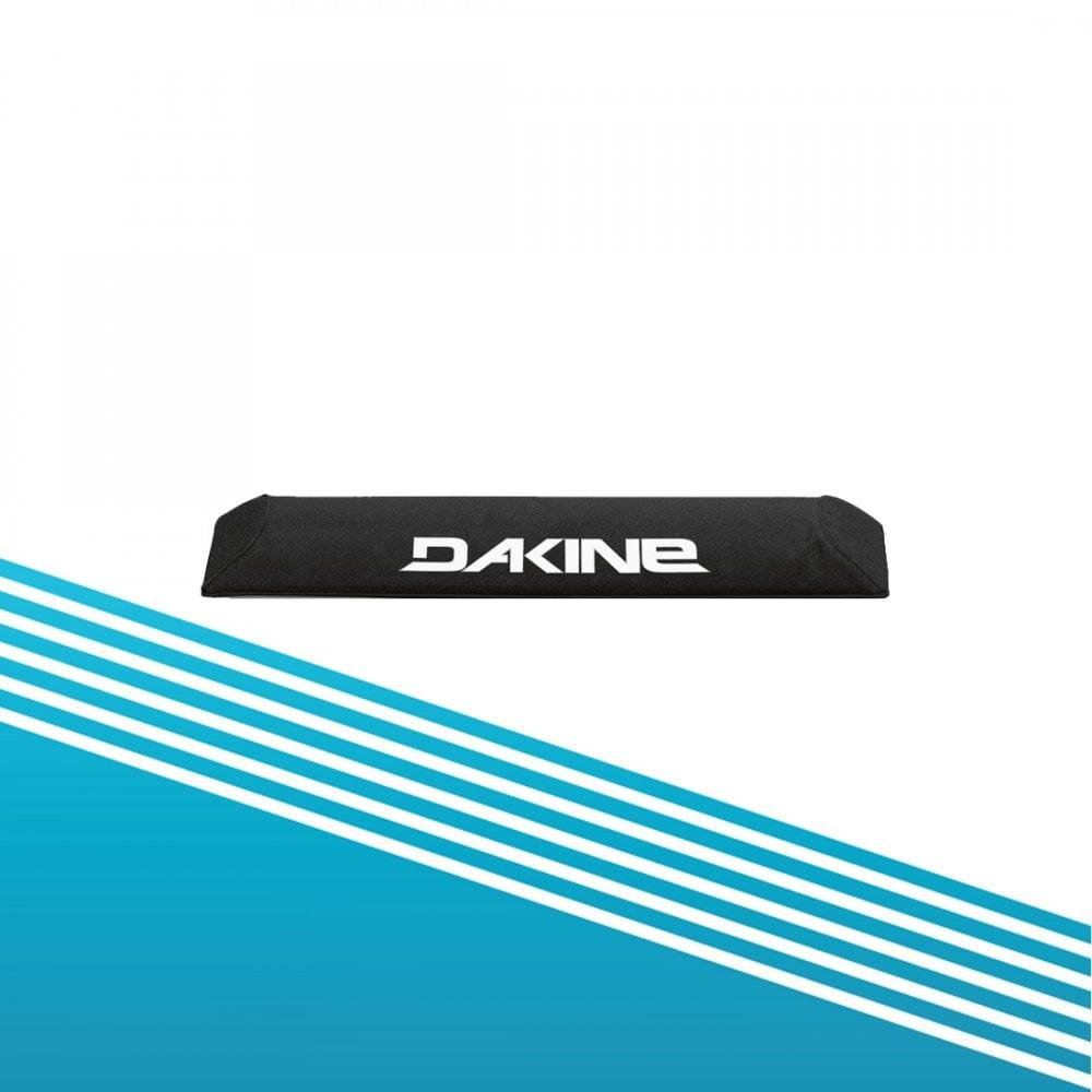 Dakine Dakine Aero Roof Rack Pads 18 inch