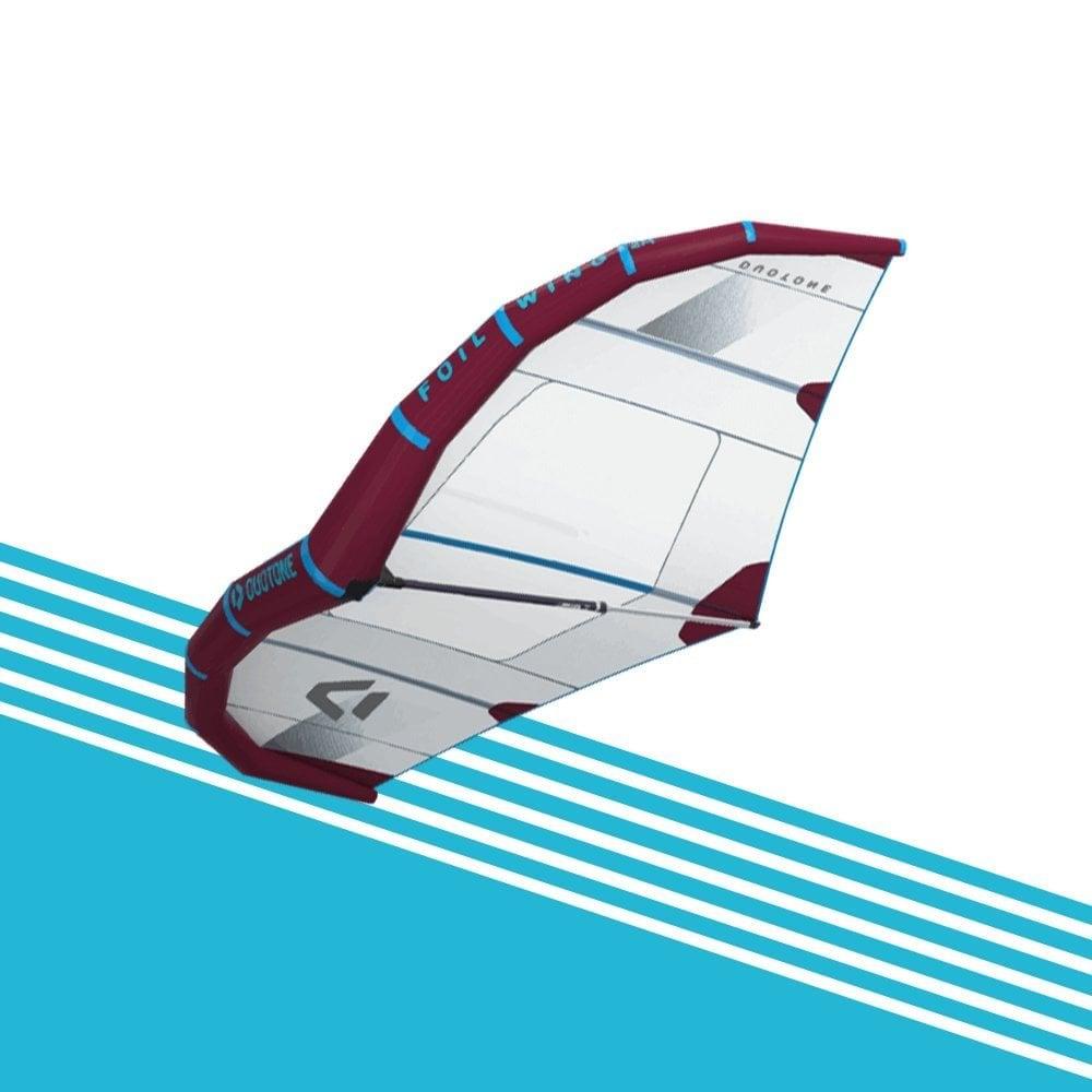 Duotone Wing Foil