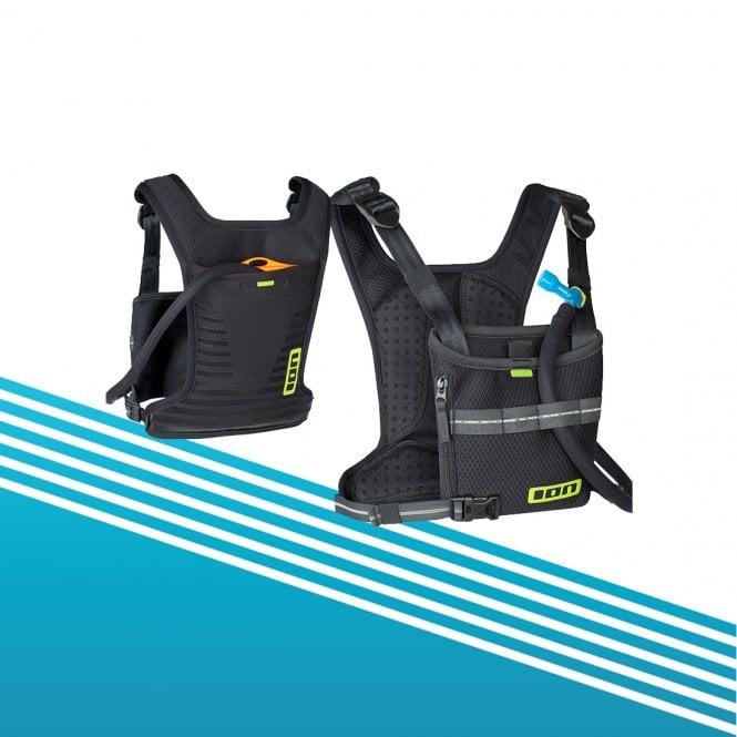 choix sac hydratation Ion-hydration-vest-comp-p58-389_medium