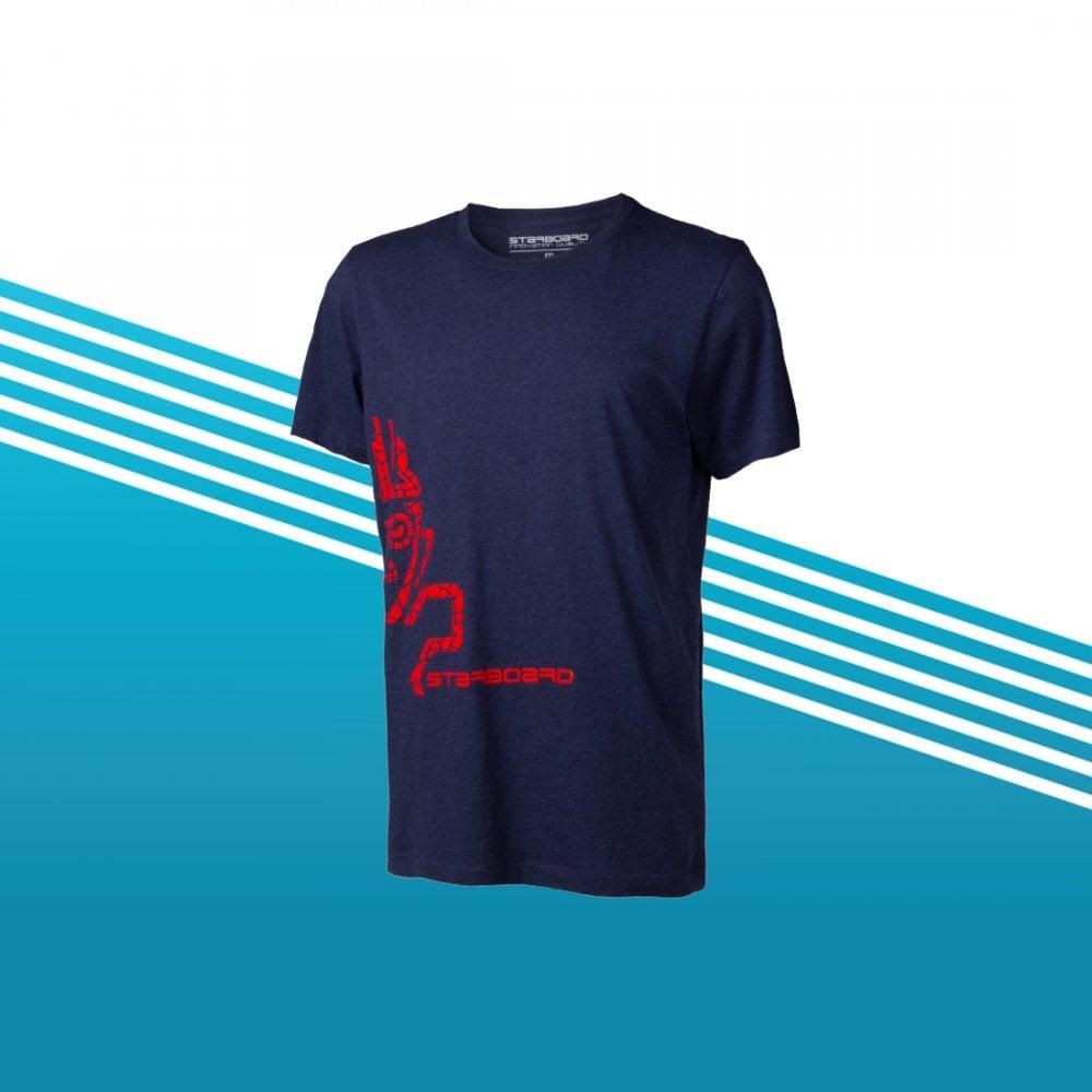 Craft Active Run Tee Men Herren T-Shirt